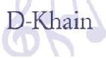 Khain